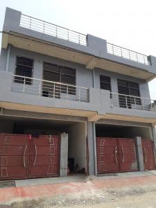 Gallery Cover Image of 1100 Sq.ft 2 BHK Independent House for buy in Jain Akshay Enclave, Govindpuram for 2900000