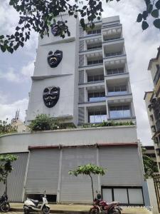 Gallery Cover Image of 675 Sq.ft 1 BHK Apartment for buy in L K Earth Krishna Empire, Kopar Khairane for 8700000