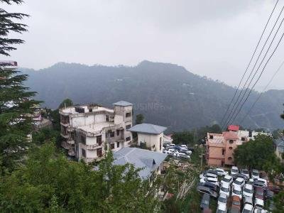 Gallery Cover Image of  Sq.ft Residential Plot for buy in Deoghat for 3000000