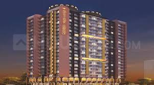 Gallery Cover Image of 821 Sq.ft 2 BHK Apartment for buy in  Gurukripa CHS, Vikhroli East for 13500000