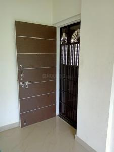 Gallery Cover Image of 580 Sq.ft 2 BHK Apartment for rent in Vihighar for 3500
