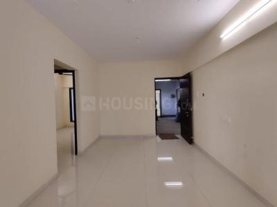 Gallery Cover Image of 655 Sq.ft 1 BHK Apartment for buy in Prasham Vishal 2, Borivali West for 11100000
