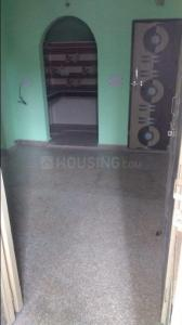 Gallery Cover Image of 200 Sq.ft 1 RK Independent Floor for rent in Karampura for 6500