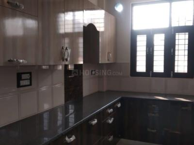 Gallery Cover Image of 2000 Sq.ft 4 BHK Independent Floor for buy in Vasundhara for 8715000