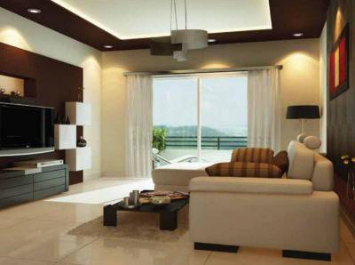 Gallery Cover Image of 1050 Sq.ft 2 BHK Apartment for buy in Provident Parkwoods, Kannuru for 5000000