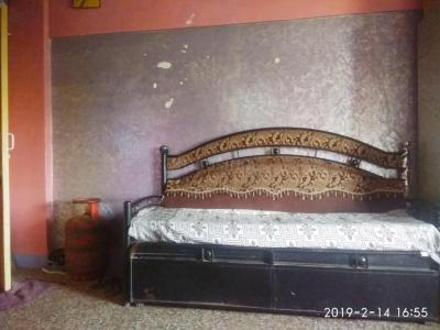 Gallery Cover Image of 350 Sq.ft 1 BHK Apartment for buy in Mankhurd for 1700000