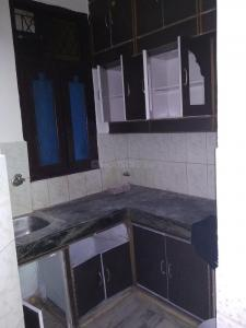 Gallery Cover Image of 600 Sq.ft 1 BHK Apartment for rent in Vaishali for 10500