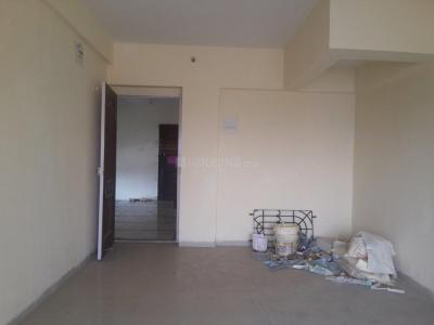 Gallery Cover Image of 640 Sq.ft 1 BHK Apartment for buy in Kopar Khairane for 6500000