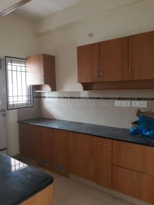 Gallery Cover Image of 1600 Sq.ft 3 BHK Apartment for rent in Adyar for 45000