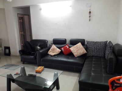 Gallery Cover Image of 880 Sq.ft 2 BHK Apartment for rent in Mourigram for 20000