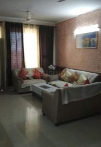Gallery Cover Image of 1200 Sq.ft 2 BHK Apartment for buy in Sector 20 for 2800000