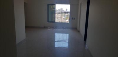 Gallery Cover Image of 850 Sq.ft 2 BHK Apartment for buy in Dahisar East for 14000000