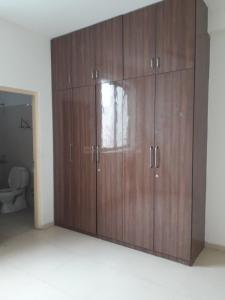 Gallery Cover Image of 1300 Sq.ft 3 BHK Independent Floor for rent in Sector 82A for 15500