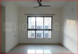 Gallery Cover Image of 502 Sq.ft 1 BHK Apartment for buy in Vinayak Sanskar Gokul Dham Complex, Palava Phase 1 Nilje Gaon for 2690000