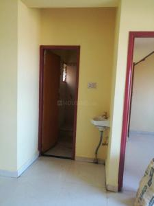 Gallery Cover Image of 904 Sq.ft 2 BHK Apartment for rent in Tiruvottiyur for 15000