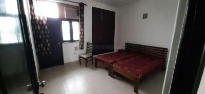 Gallery Cover Image of 1400 Sq.ft 2 BHK Independent House for rent in Sector 50 for 18000