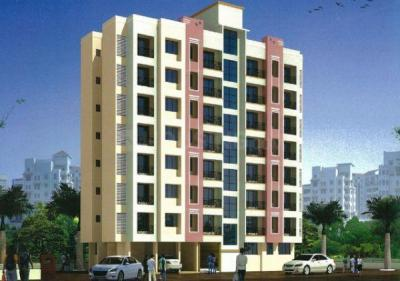 Gallery Cover Image of 950 Sq.ft 2 BHK Apartment for buy in Raas Leela Vrindavan, Mira Road East for 7500000