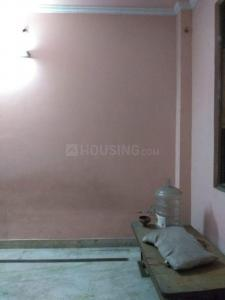 Bedroom Image of PG 5477736 Patel Nagar in Patel Nagar