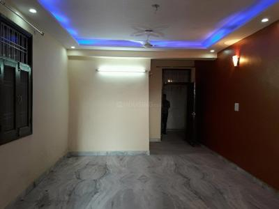 Gallery Cover Image of 900 Sq.ft 2 BHK Apartment for buy in Badarpur for 2400000