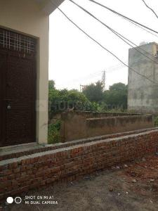 Gallery Cover Image of  Sq.ft Residential Plot for buy in Najafgarh for 2100000