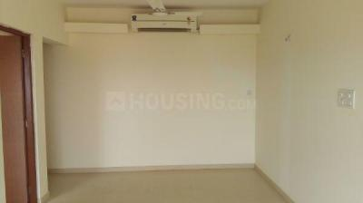 Gallery Cover Image of 1098 Sq.ft 3 BHK Apartment for rent in Palava Phase 1 Nilje Gaon for 15000