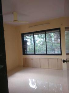 Gallery Cover Image of 500 Sq.ft 1 BHK Apartment for rent in Ghatkopar West for 22000