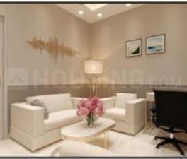 Gallery Cover Image of 575 Sq.ft 1 BHK Apartment for buy in Noida Extension for 3500000