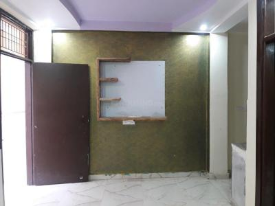 Gallery Cover Image of 500 Sq.ft 1 BHK Apartment for buy in Vasundhara for 2100000