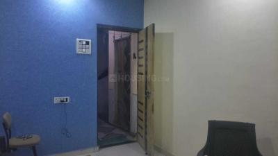 Gallery Cover Image of 525 Sq.ft 1 BHK Apartment for buy in Dombivli East for 3570000