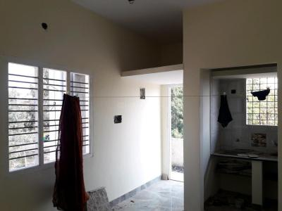 Gallery Cover Image of 450 Sq.ft 1 BHK Apartment for rent in Chikbanavara for 7000