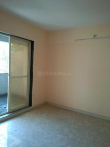 Gallery Cover Image of 835 Sq.ft 2 BHK Apartment for buy in Badlapur West for 3006000