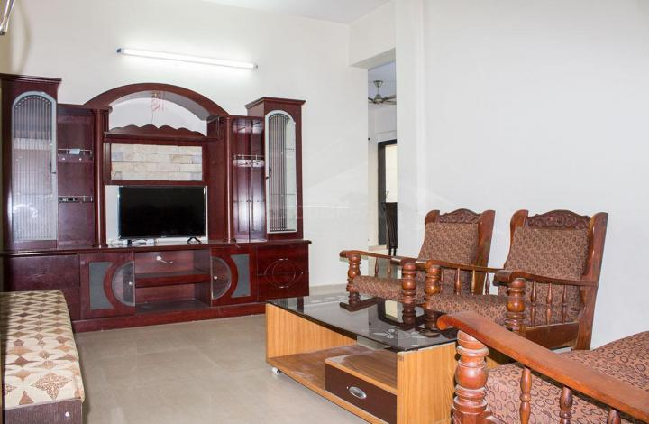 Living Room Image of PG 4643672 Whitefield in Whitefield