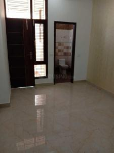 Gallery Cover Image of 1050 Sq.ft 2 BHK Independent House for rent in Gyan Khand for 11500