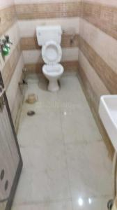 Bathroom Image of Vishwanath Girls PG in Mukherjee Nagar