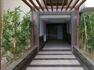 Gallery Cover Image of 1400 Sq.ft 3 BHK Apartment for buy in Hawelia Group Valencia Homes, Noida Extension for 5430000