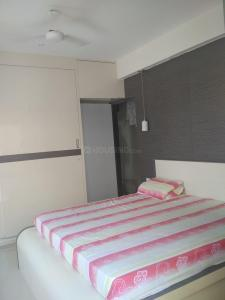 Gallery Cover Image of 850 Sq.ft 2 BHK Apartment for rent in Dadar West for 75000