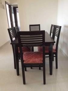 Gallery Cover Image of 1050 Sq.ft 2 BHK Apartment for rent in Powai for 63000