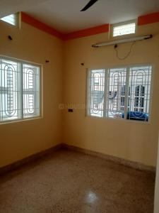Gallery Cover Image of 1250 Sq.ft 2 BHK Independent House for rent in Hebbal for 1200000