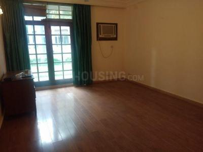 Gallery Cover Image of 8500 Sq.ft 5 BHK Villa for rent in DLF Farms for 650000