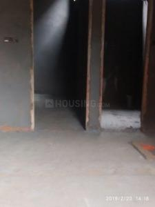 Gallery Cover Image of 720 Sq.ft 2 BHK Independent House for buy in Sector 104 for 4000000