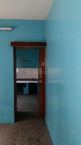 Gallery Cover Image of 500 Sq.ft 1 BHK Apartment for buy in Pramod Apartment, Shukrawar Peth for 4500000