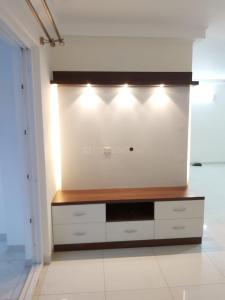 Gallery Cover Image of 1901 Sq.ft 3 BHK Apartment for buy in Puravankara Westend, Kudlu Gate for 18500000