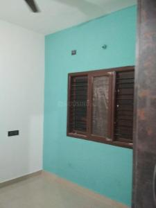 Gallery Cover Image of 950 Sq.ft 2 BHK Independent Floor for rent in Narayanapura for 14500