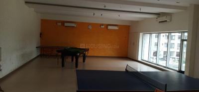 Gallery Cover Image of 1389 Sq.ft 3 BHK Apartment for buy in Mogappair for 8900000