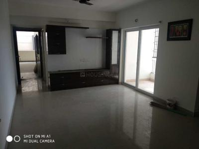 Gallery Cover Image of 3000 Sq.ft 3 BHK Apartment for buy in Adyar for 47500000