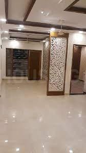 Gallery Cover Image of 1500 Sq.ft 3 BHK Independent House for buy in Sector 85 for 8000000