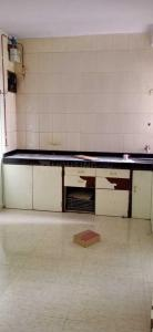 Gallery Cover Image of 1100 Sq.ft 2 BHK Apartment for rent in Siddharth Geetanjali Residency, Kharghar for 20000