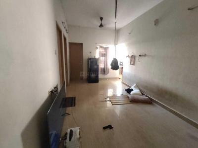 Gallery Cover Image of 613 Sq.ft 1 BHK Apartment for buy in VGN Imperia, Thiruverkkadu for 3200000