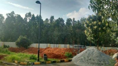 1650 Sq.ft Residential Plot for Sale in Choodasandra, Bangalore