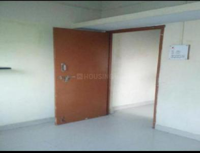 Gallery Cover Image of 500 Sq.ft 1 BHK Independent House for rent in Ghorpadi for 7500